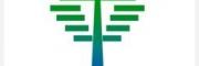 深圳市拓宇国际货运代理有限公司