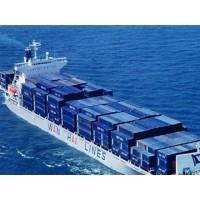 寻找有海外仓的海运货代