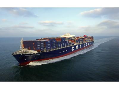 鑫鲲鹏美国UPS专线美森快船,低至8元/KG分泡30%,泡重货钜惠,拼泡再让利30%!六截三开,开船后9个工作日左右提取。