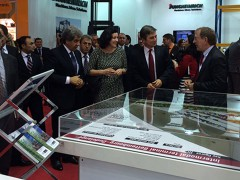 土耳其伊斯坦布尔物流运输展会Logitrans Istanbul