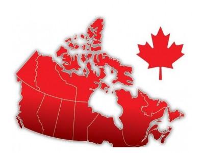 鑫鲲鹏加拿大温哥华UPS专线,北京飞,6-8个工作日提取。只要交货立减0.5元/KG