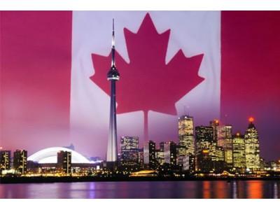 鑫鲲鹏加拿大多伦多,卡尔加里UPS专线,北京飞,6-8个工作日提取。只要交货立减0.5元/KG