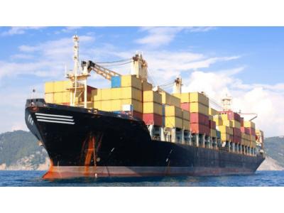 美国海派快线低至7.9RMB/KG,三截七开,周三前交货可媲美美森快船,交货后15-18个工作日左右提取