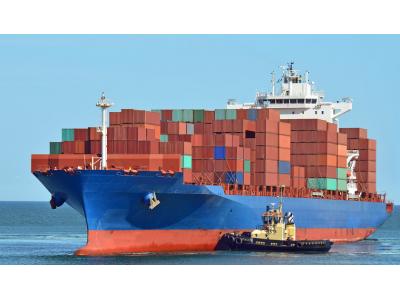 美国海派慢线低至5.9RMB/KG,三截七开,交货后20-25个工作日左右提取