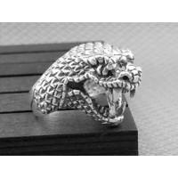印度银饰品能双清的联系