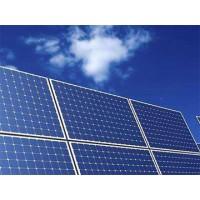 有做英国海外仓换标的,以及美国加拿大纯太阳能板海运的,请联系我