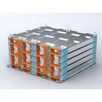 寻求欧洲电池进口