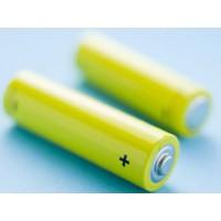 寻找日本进口电池货代