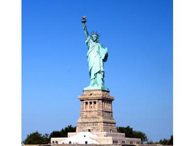 赏金拼单:美国FBA单仓带电特价-HKE、美国达拉斯21KG起低至20.5除六千分泡50%,带电带磁不加钱!